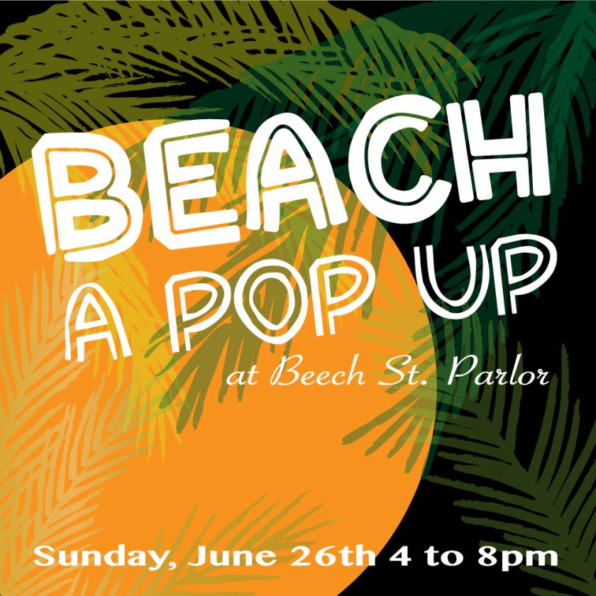 BeachPopUpatBeech2