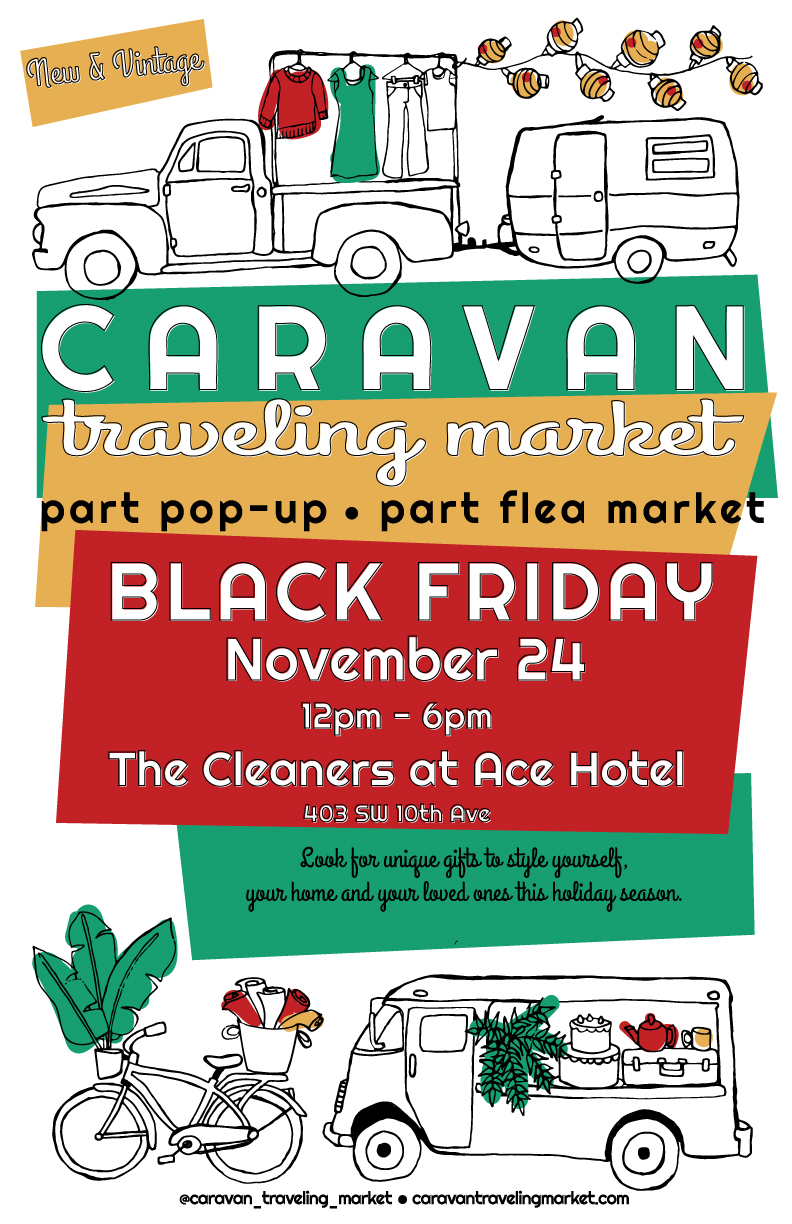 CaravanPoster_Holiday2017_r1